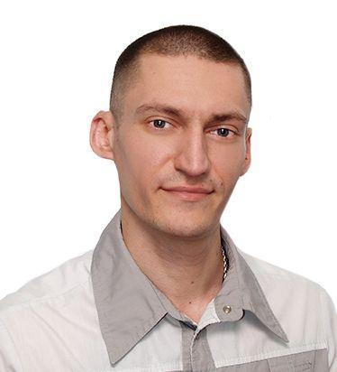 Кучирко Артем Александрович